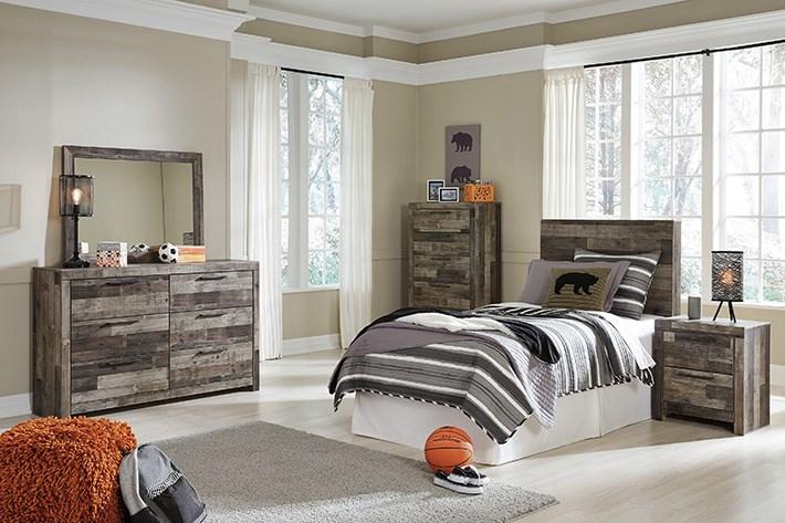 Kids Bedroom Furniture - Sam Levitz Outlet - Tucson, Oro ...